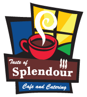 Taste of Splendour Catering