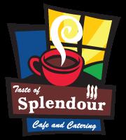 Taste of Splendour Catering